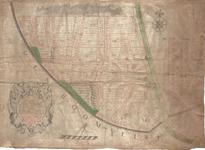 B18-06 Geen titel (hofstede Dijkzigt), 1745/1693