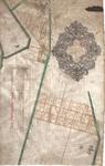 C18-23 Geen titel (hofstede Kraaijeroord), 1761