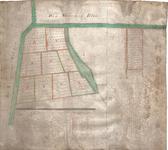D18-17 Geen titel (land van Klaas van Schouwen), 1788
