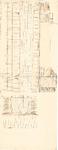 D18-22 Geen titel (Schutsluis Dirkslandse Sas), ca. 1790