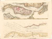 D18-45 46 ( in hoes met D18-46) (zie nr. D18-76), 1796
