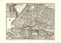 C18-30 La Sud-Hollande… , ca. 1770