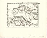 C18-31a geen (de Noord Zee), 1773
