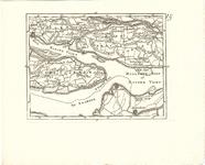 C18-31b geen (Voorne en Putten, de Hoekse Waard en Flakkee), 1773