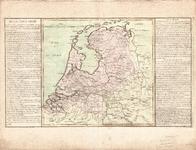 C18-42 De la Hollande , 1767