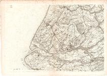 D18-76 40 (Zuid-Holland), 1796
