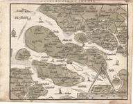 16-08 Duvelandia et Vornia , 1598