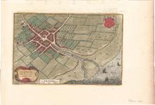 B17-09a Goeree , 1649