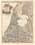 D17-03 Hollandiae Comitatus , ca. 1689