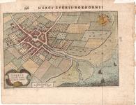 B17-03 Goeree , 1632