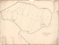 A19-16 Roxenisse , 1821