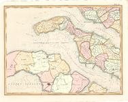 C19-63 Blad VII (zie cat.nr. C19-64 en C19-108), 1867