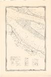 D19-62 den Bommel (in hoes met D19-60 en 61), 1886