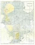 D19-67 Haring-visscherij (kopie)(in hoes met D19-66), 1892