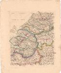 B19-37 PL.10 , ca. 1840