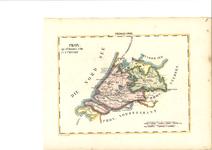 B19-46 Prov: 9a. Sudholland... , ca. 1840