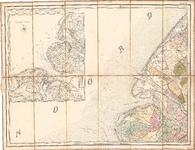 C19-108 Blad IV (zie cat.nr. C19-63+64) (in hoes met C19-64), 1867