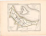 C19-45 Gemeente Stellendam , 1865