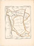 C19-46 Gemeente Melissant , 1865