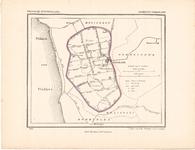 C19-47 Gemeente Dirksland , 1865