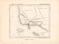 C19-48 Gemeente Herkingen , 1865
