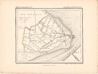 C19-62 Gemeente Ooltgensplaat , 1867