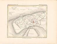 C19-65 Gemeente Ouddorp , 1868