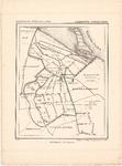 C19-66 Gemeente Sommelsdijk (3x), 1868