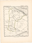 C19-67 Gemeente Den Bommel , 1868