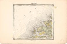 D19-17 Schouwen , 1889