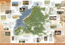 21-17 Sporen van Romeinen in Zuid-Holland , 2002