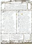 J17-03 Wel-Kom-Dicht (kopie), 1647