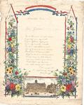 J19-57 Lieve Grootouders! (in hoes met J19-56), 1872