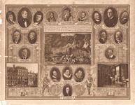 J20-17 Libertatis Primitiae , 1920