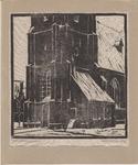 J20-22 Kerk Middelharnis, 1928