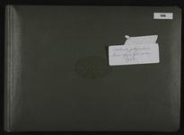 2482 Deventer - Thomassen en Drijver Verblifa (TDV) - Album met foto's van een feestelijke gebeurtenis van de Hr. en ...