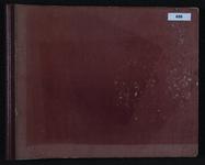 2483 Deventer - Thomassen en Drijver Verblifa (TDV) - Album met foto's van eerste International Technical Conference ...