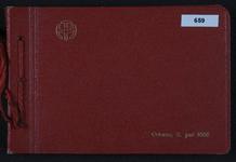 2486 Deventer - Thomassen en Drijver Verblifa (TDV) - Album met foto's firma Haustrup, Odense Denemarken.Foto's van ...
