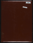2487 Deventer - Thomassen en Drijver Verblifa (TDV) - Album met foto's ter gelegenheid 40 jarig bestaan Thomassen en ...