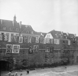 4564 Deventer - Persfotograaf D.W. Nijland: Onbekend.