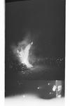 4649 Deventer - Persfotograaf D.W. Nijland: Onbekend.