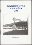 112 Boneiru di Antaño / Bòi Antoin, 1999