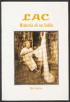 121 Lac Historia di un bahia / Bòi Antoin, z.j