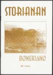 123 Storianan Boneriano / Bòi Antoin, 1998