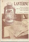 Lantèrnu / Centraal historisch archief, 1983