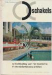 Schakels, 1969