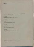 Schakels, 1968