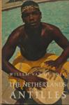 The Netherlands Antilles / Willem van de Poll, 1960