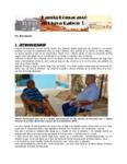 Famia Domacassé / Bòi Antoin