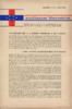 Tijdschrift